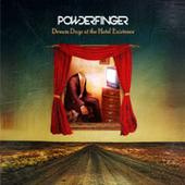 powderfinger-dreamy-days.jpg