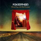 powderfinger-dreamy-days.jpg