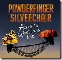 Powderfinger & Silverchair on tour together