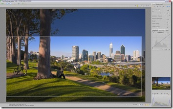 perth-blog-crop-pano