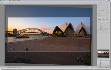sydney-blog-crop-pano