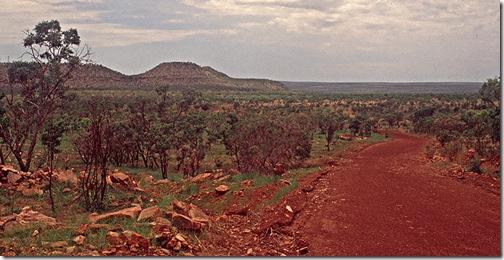 kimberley-Gibb-River-blog