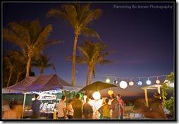 Mindil Beach Market