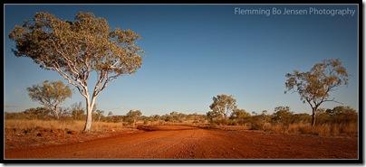 Outback. Flemming Bo Jensen Photography
