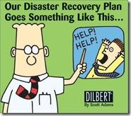 Dilbert-backup