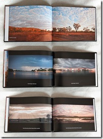 Flemming Bo Jensen Photography - book, pages