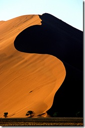//www.namibiatourism.com.na