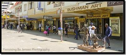 Windhoek. Flemming Bo Jensen Photography