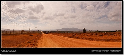 IMG_8125 Panorama -blog