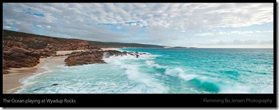 Blog - Wyadup Rocks Pano copy