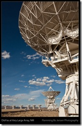 VLA - closeup - blog