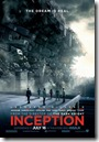 inception_poster_imax1-535 copy