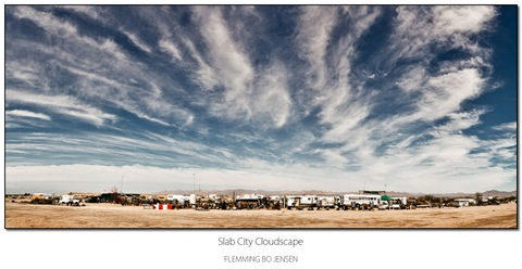 Slab City pano - blog