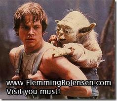Yoda-web-blog